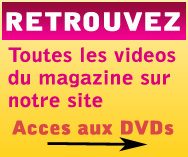 Video actrices erotique