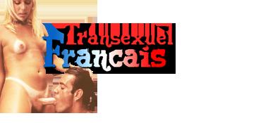 film x gratuit francais transexuel